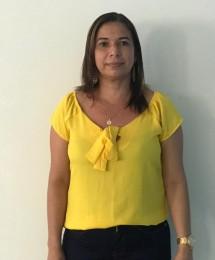 Maria Roseni da Silva